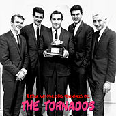 Telstar and Other Big Adventures Of... The Tornados (Remastered) di The Tornados