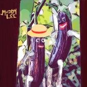 Muddy Lee de Muddy Lee