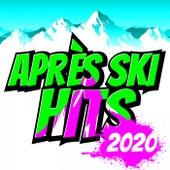 Après Ski Hits 2020 von Various Artists