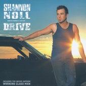 Drive de Shannon Noll