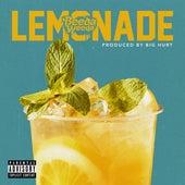 Lemonade von Beeda Weeda