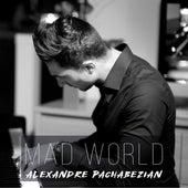 Mad World (Piano Arrangement) de Alexandre Pachabezian