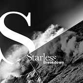 Breakdown by Starless