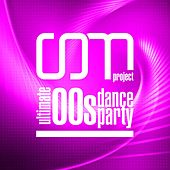 Ultimate 00s Dance Party von CDM Project
