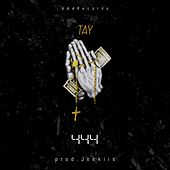 444 by TAY
