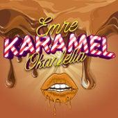 Karamel by Emre