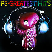 Ps Greatest Hits de Various Artists