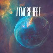 Atmosphere by Guevara Goo