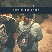 Song of the Woods de Uncle Feaster