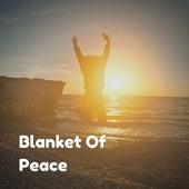 Blanket of Peace by Sonaya