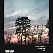 Hindsight Blues von Bash