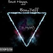 Sn(7/9/19) by BOA.Jeff