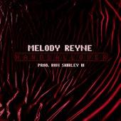 Hands All Over von Melody Reyne