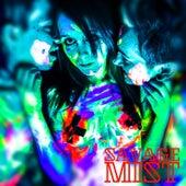 Savage by Mist