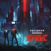 Empire Of Steel de Essenger