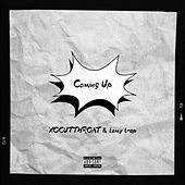 Coming Up by Moshp!T