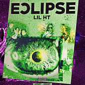 Eclipse van Lil HT