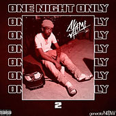 One Night Only von Skeme