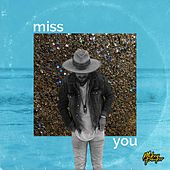 Miss You by Mikey Pauker
