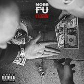 Illusion de Mobb Fu