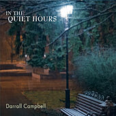 In the Quiet Hours by Darrall Campbell