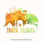India Secrets: Celebrating India's Republic Day de India Tribe Music Collection