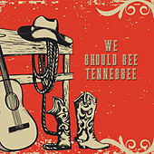 We Should See Tennessee by Various Artists