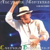 Cultura Brasileira de Alcymar Monteiro