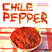 Chile Pepper by Art Pepper
