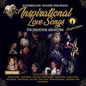 Inspirational Love Songs (Masterpiece) by T.T.M. Collective Orchestra