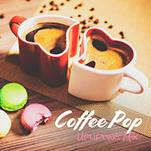 Coffee Pop: Uplifting Mix de Various Artists