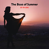 The Boys of Summer (Live at EartH, London, 2019) de Bat For Lashes