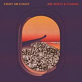 Fight or Flight von Joe Hertz