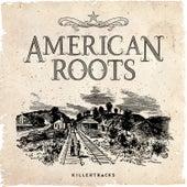 American Roots de Bobby Horton