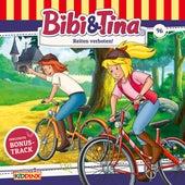 Folge 96: Reiten verboten! von Bibi & Tina