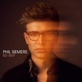 So gut von Phil Siemers