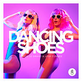 Dancing Shoes by Fedde Le Grand