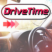 Drive Time di Various Artists