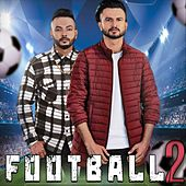 Football 2 von David
