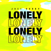 Lonely de Joel Corry