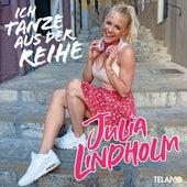 Ich tanze aus der Reihe von Julia Lindholm