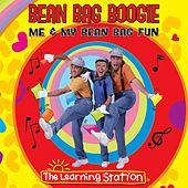 Bean Bag Boogie di The Learning Station