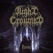 Reborn von Night Crowned