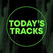 Today's Tracks de Various Artists