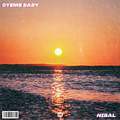 Óyeme Baby by Nibal