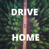 Drive Home di Various Artists