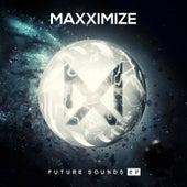 Maxximize Future Sounds de Various Artists