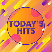 Today's Hits van Various Artists