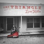 The Triangle de Lisa Mills