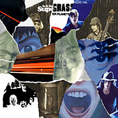 The Strange Ones: 1994-2008 by Supergrass